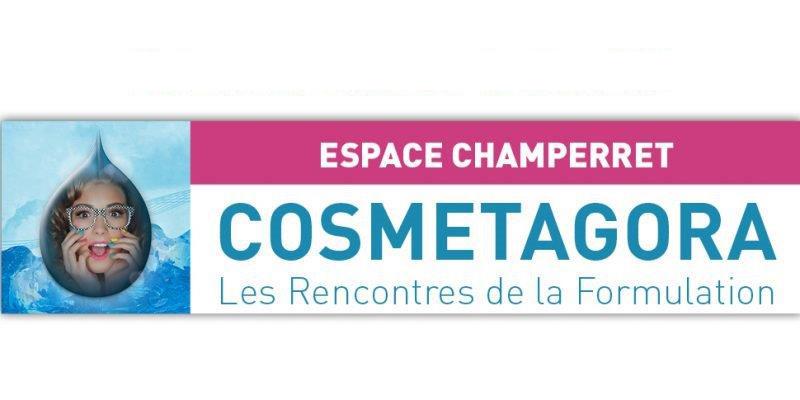 Cosmetagora